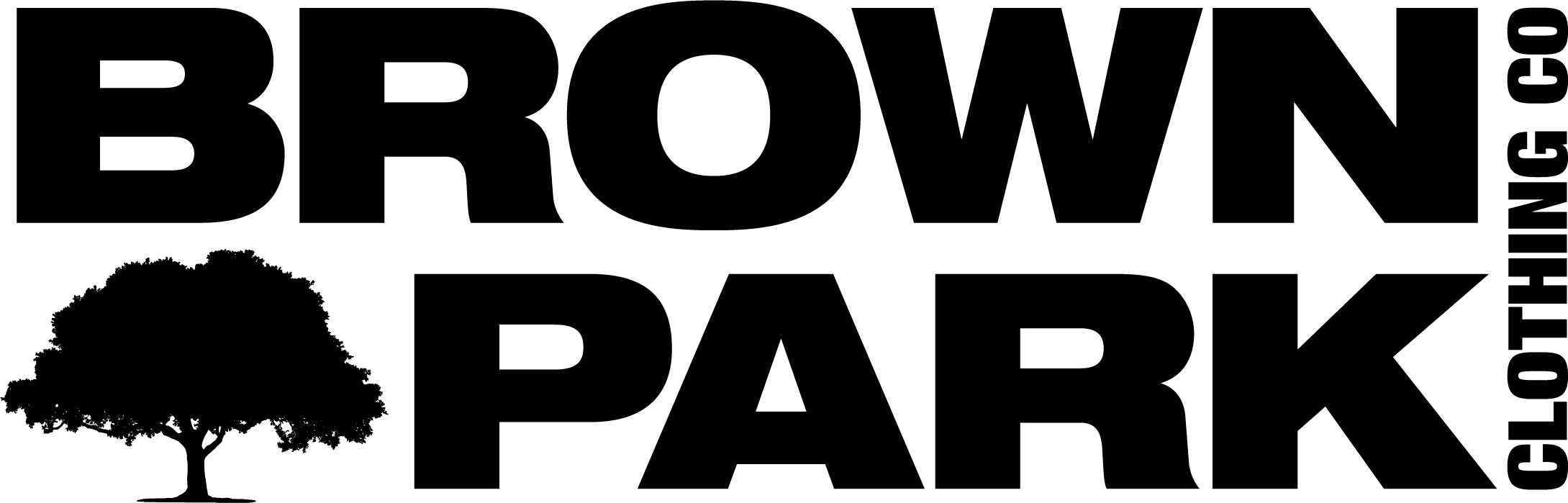 Brown Park Clothing Co.